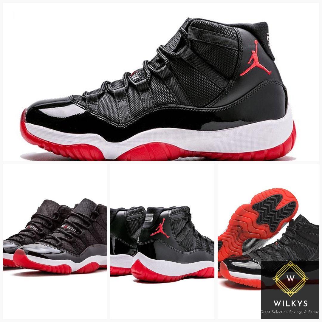 4d1ca9782ac29c Original New Arrival Authentic Nike Air Jordan 11 Retro Win Like 96 Men s  Basketball Shoes Sport Outdoor Sneakers 378037-010  men  Nike  hair  shoes   beauty ...