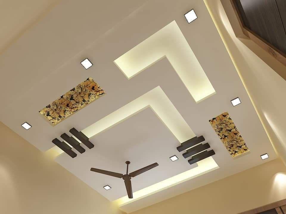 Beautiful False Ceiling Decor Interior Ceiling Design House Ceiling Design Simple Ceiling Design Drawing room ceiling design photos