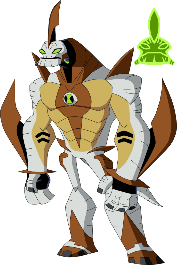English Name Amp Nbsp Spiderath Fusion Between Amp Nbsp Spidermonkey And Rath Species Amp Nbsp Amp Nbsp Ben 10 Comics Ben 10 Omniverse Anime Vs Cartoon