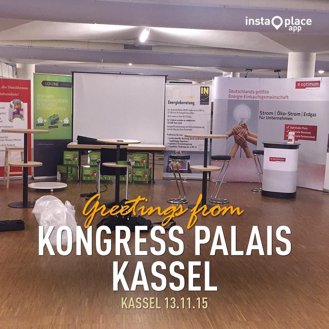 Energieberatung Kassel inlinekongress2015 germany kassel energymanagement by