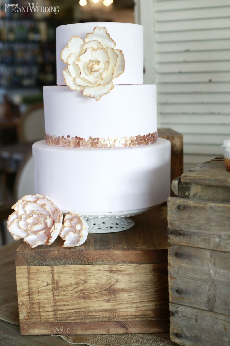 Contemporary Patisserie Wedding Cakes Picture Collection - Wedding ...
