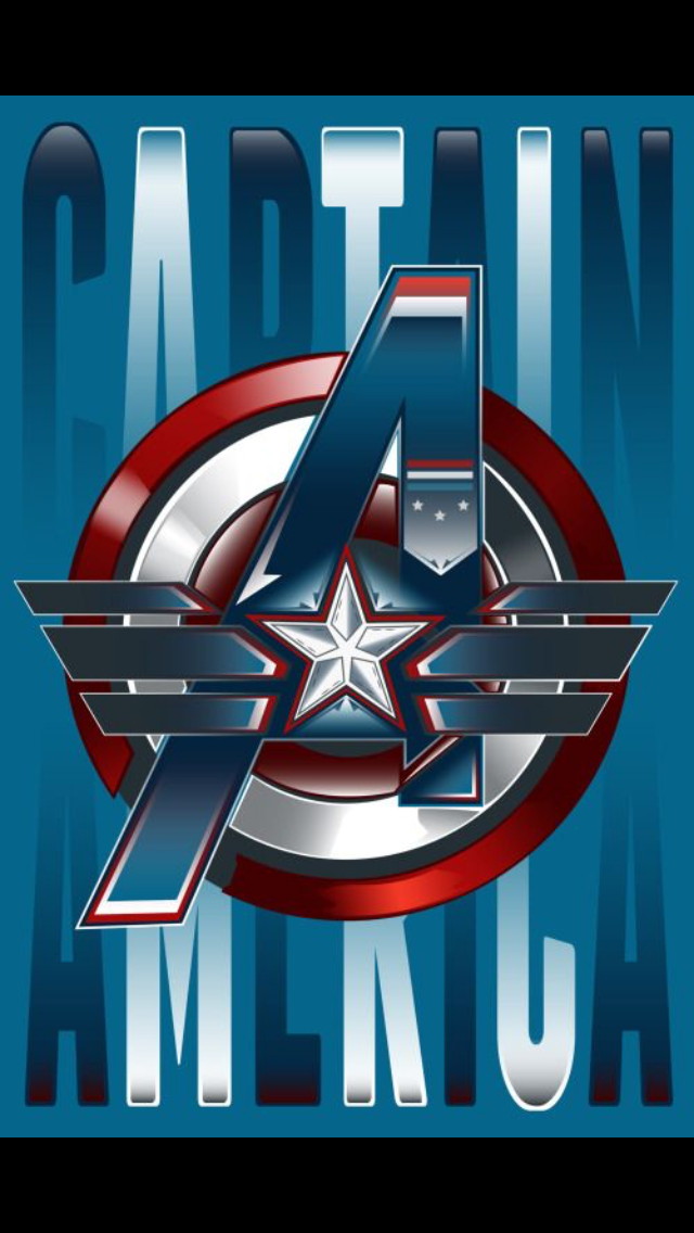 Pin By Debbie Stark 27 83 On All About Superheroes Captain America Wallpaper Marvel Captain America Marvel Comics Wallpaper