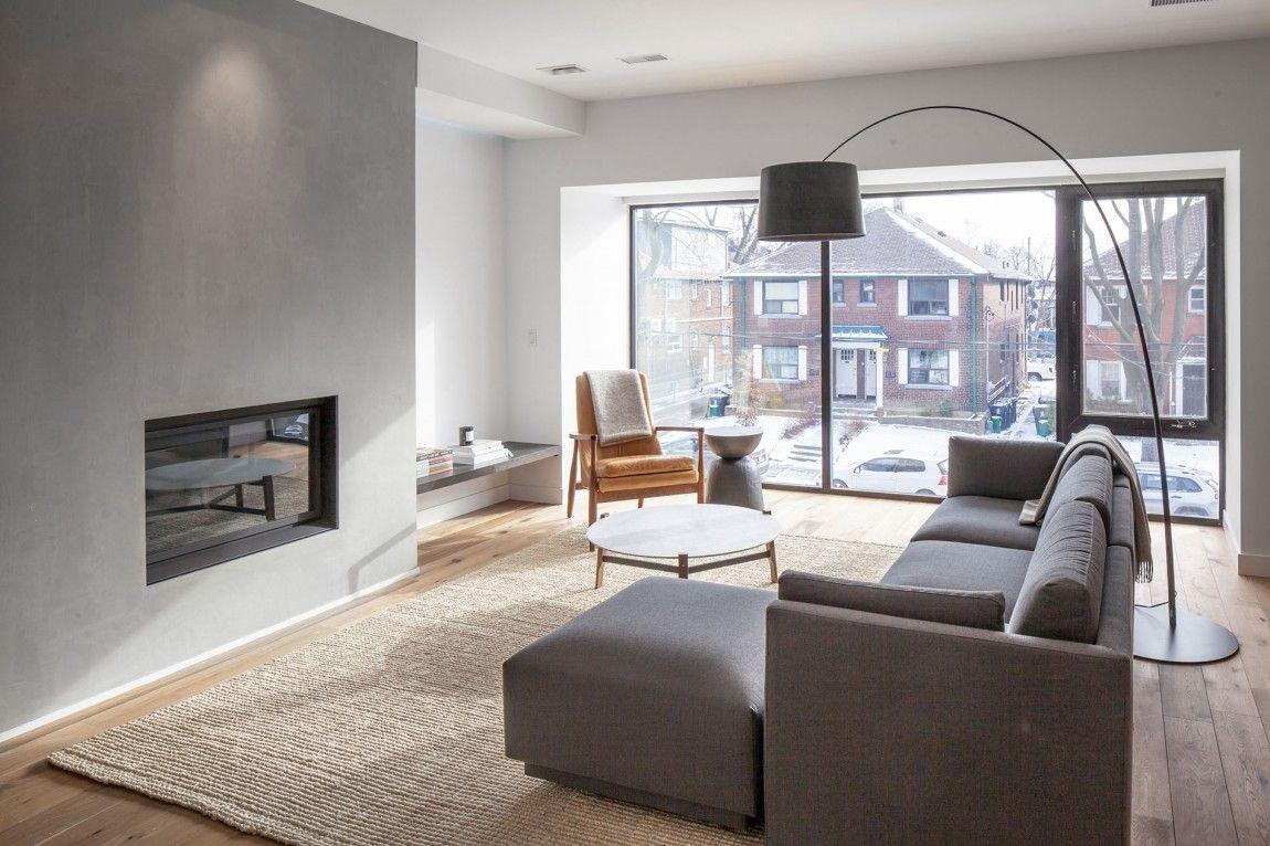 4402 best Living Room Inspiration Ideas images on Pinterest | Living ...