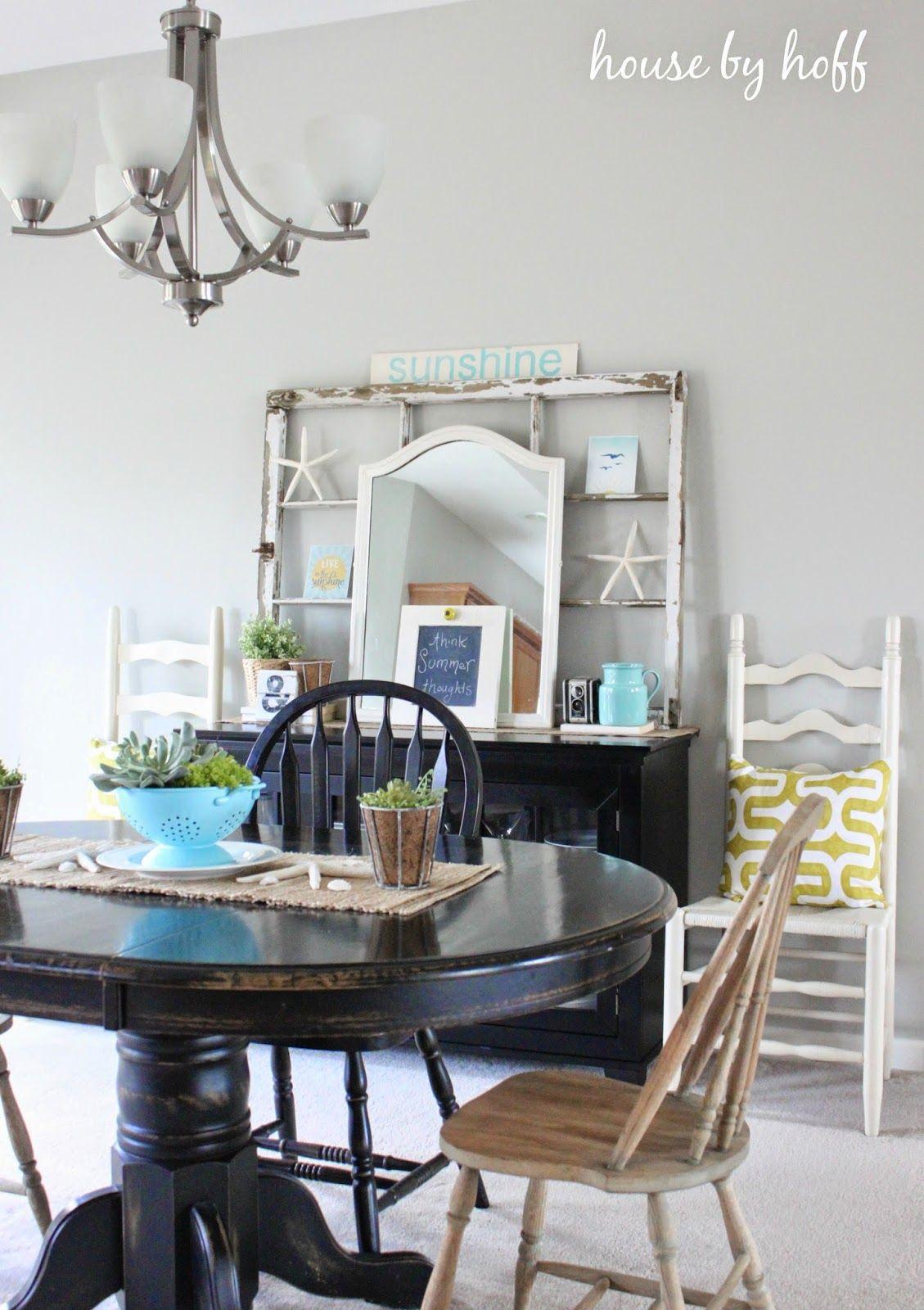 DIY sunshine sign for summer!!   DIY Home Decor   Pinterest ...