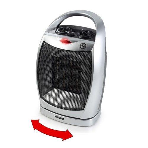 https://tutiendadetodo.com/radiadores-y-estufas