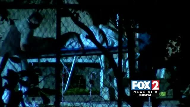 Mission Man Found Dead in Home, Investigations Underway - https://www.foxrio2.com/mission-man-found-dead-in-home-investigations-underway/?utm_source=PN&utm_medium=Foxrio2+Local+News&utm_campaign=SNAP