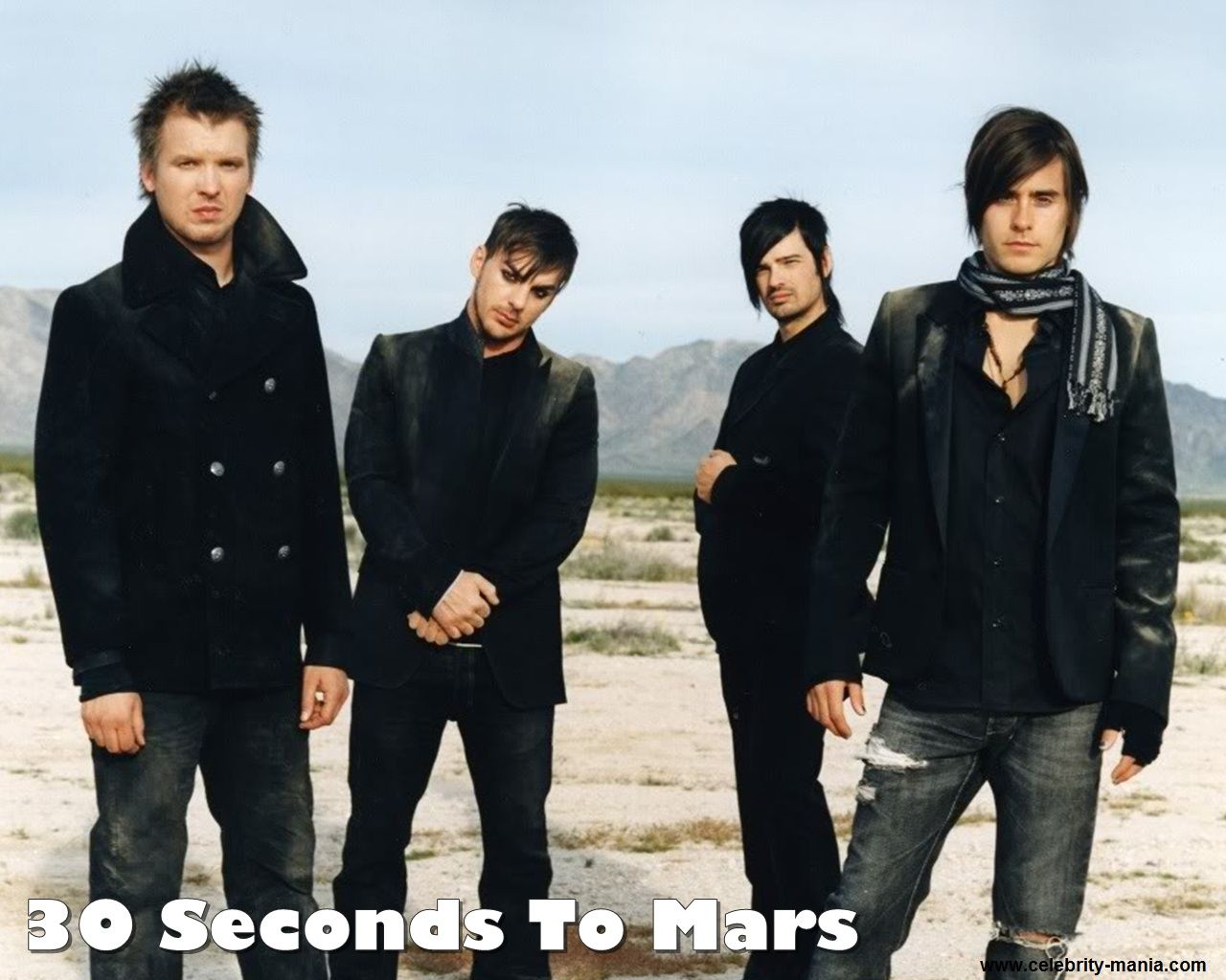 30 seconds to mars | 30 Seconds To Mars Wallpaper Download | 30_seconds_to_mars_8.jpg