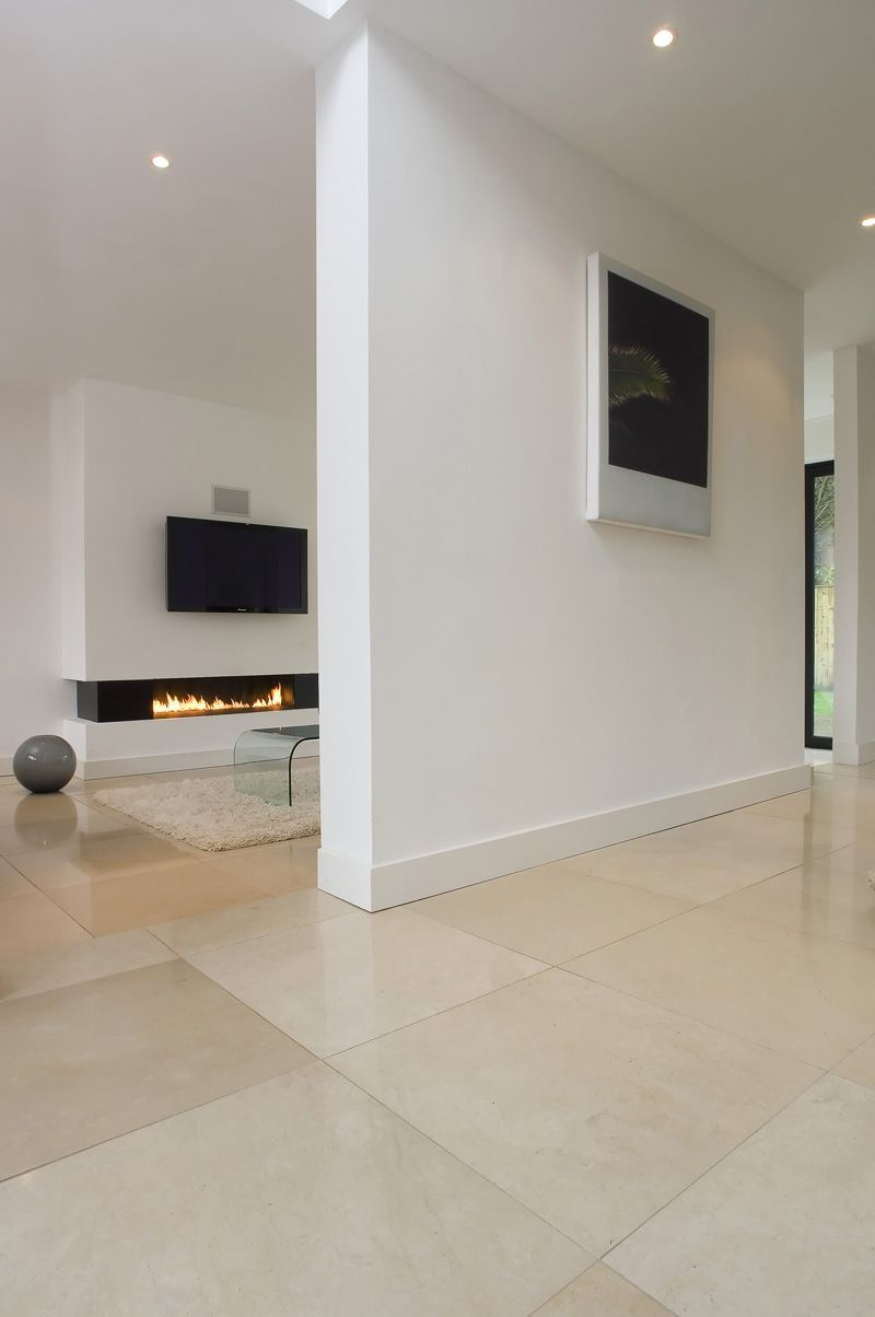 Alternative to going grey papyrus honed limestone floor tiles alternative to going grey papyrus honed limestone floor tiles from mandarin stone uk doublecrazyfo Image collections