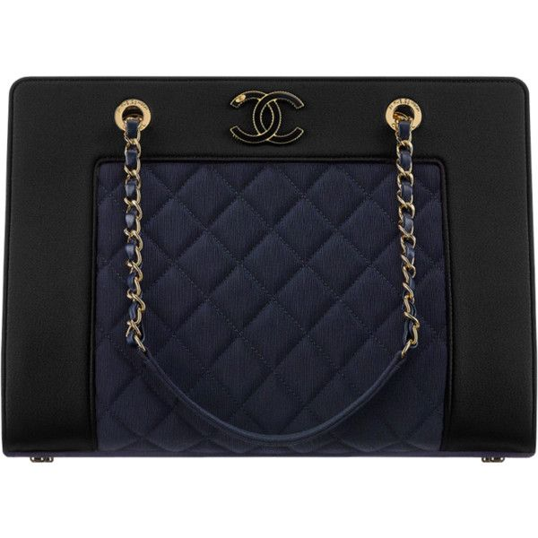 Calfskin flap bag with enamel handle Chanel via Polyvore featuring bags, handbags, calfskin purse, chanel handbags, chanel bags, chanel purses и flap bag