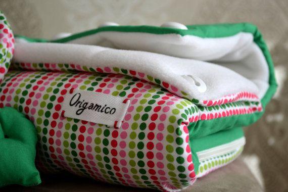 Sleeping bag for newborn, Swaddle Wrap for Babies, SLEEP SACK, bird, spring, winter, garde... $65