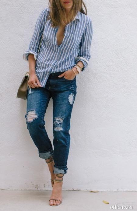 c85188ab230 модные джинсы