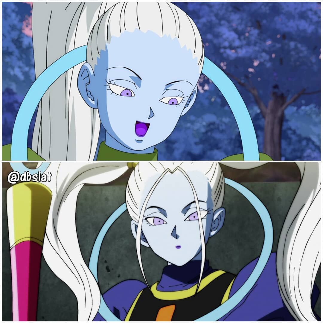 Showing images for vados and whis xxx