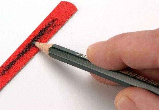 Dibujo Tecnico Cuidado Y Limpieza En Dibujo Tecnico Tecnicas De Dibujo Disenos De Unas Limpieza