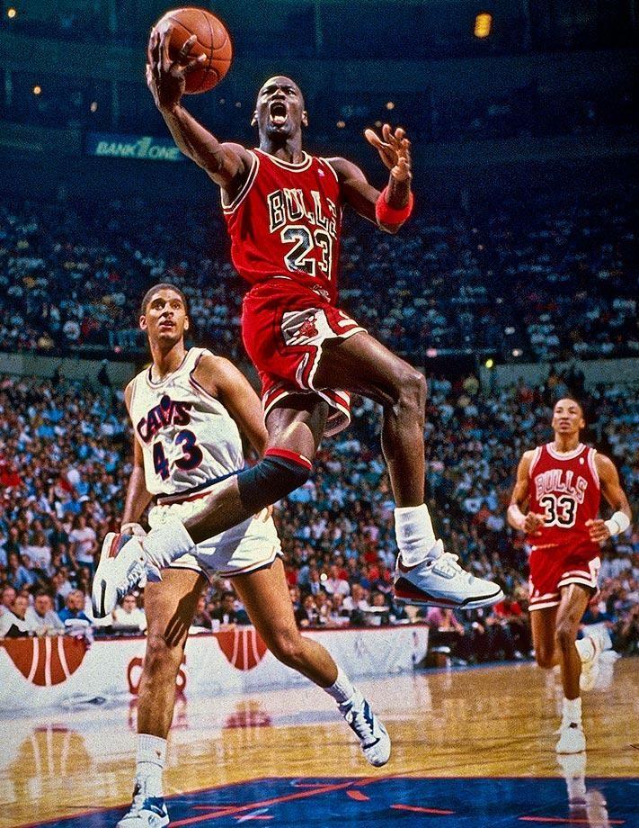 Si S 100 Best Michael Jordan Photos Michael Jordan Photos Michael Jordan Basketball Michael Jordan Pictures