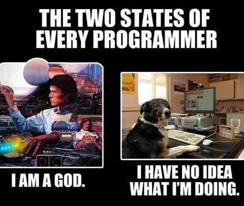 The Best Linux Memes Memedroid