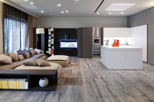 Amazing Innovatives Haus Design   Wie Man Mehr Energie Sparen Kann    Http://wohnideenn