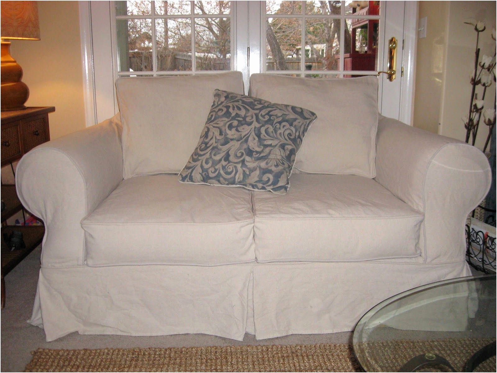 Sofa Covers At Walmart Picture Sofa Covers At Walmart Fresh Inspirational 3 Piece Sofa Covers Beautiful Sofa Furniture Sofa Covers Beautiful Sofas 3 Piece Sofa