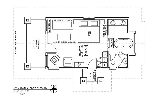 New Private Cabins Great Canadian Heli Skiing Luxury Ski Lodge Cabin Cabin Floor Plans