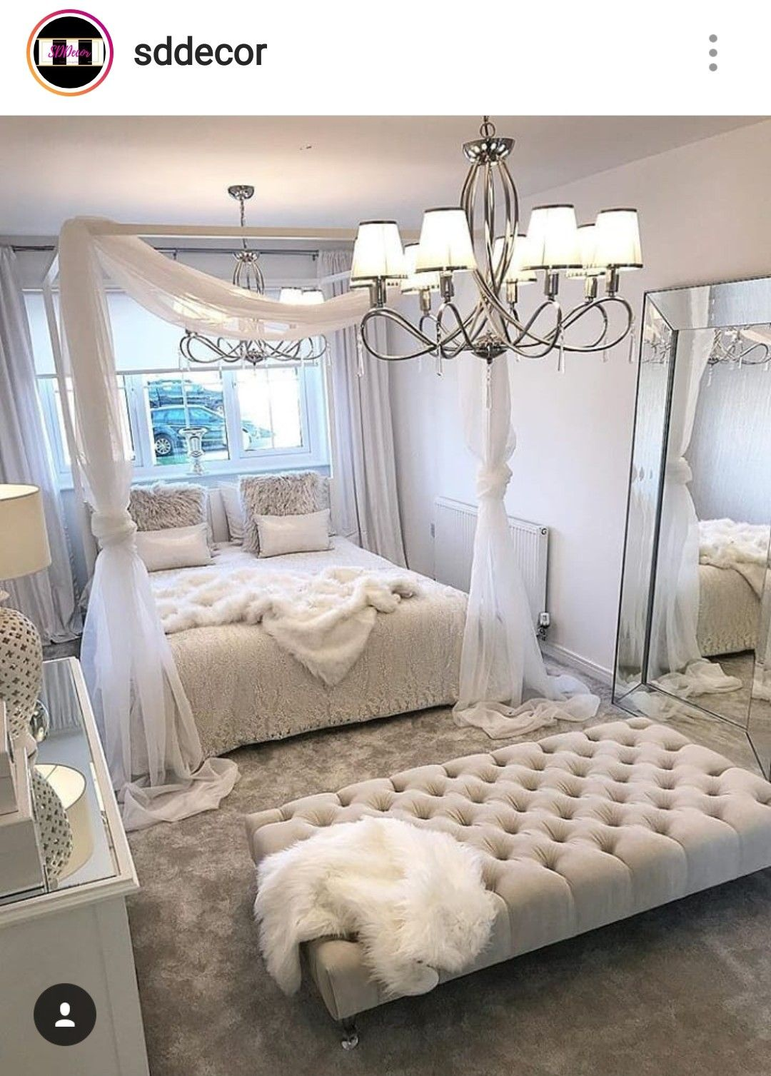 Pin By Latoya On Bedroom Ideas Bedroom Decor For Couples