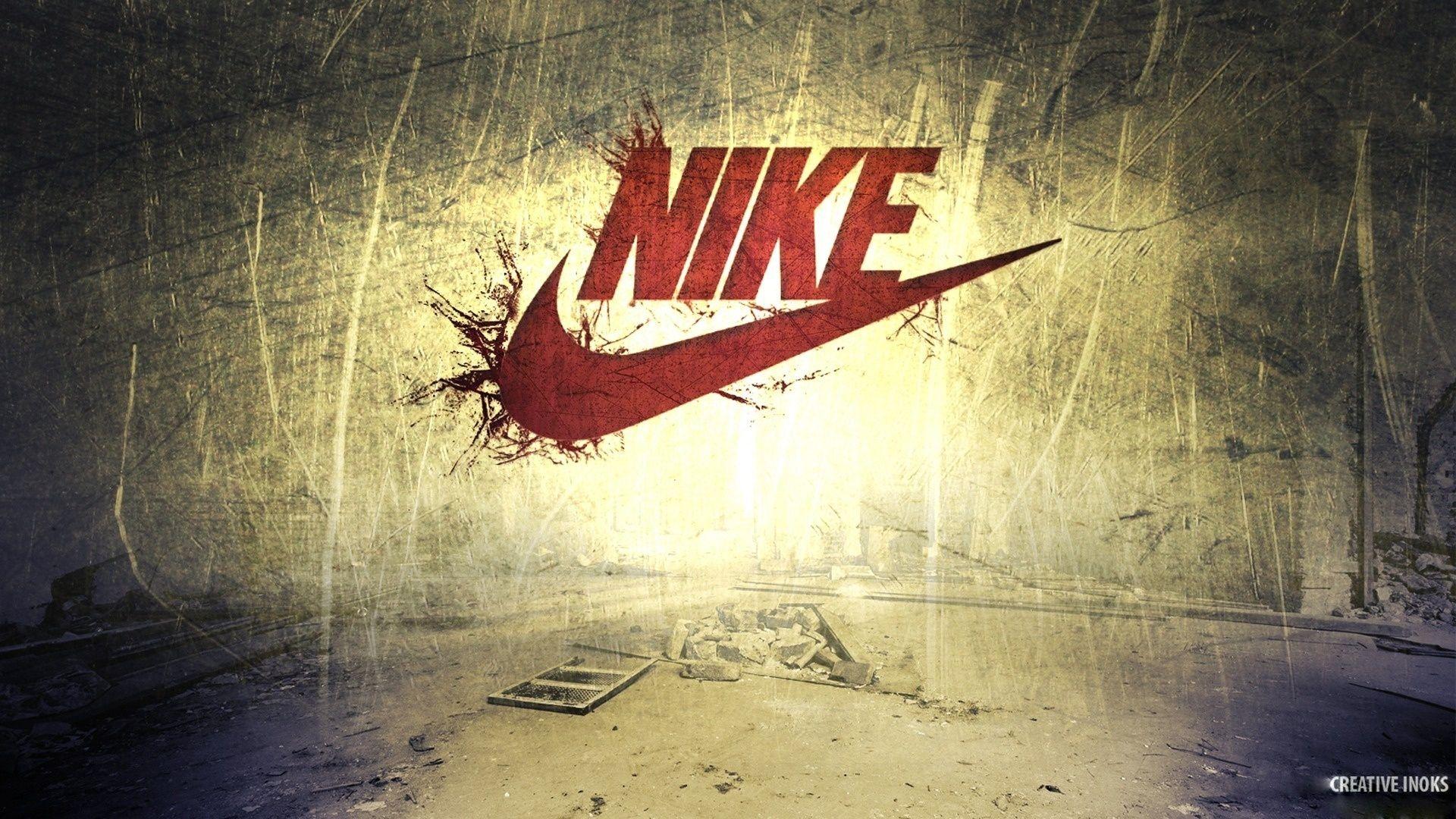 Nike Logo Design Wallpaper Picture Wallpaper Logo
