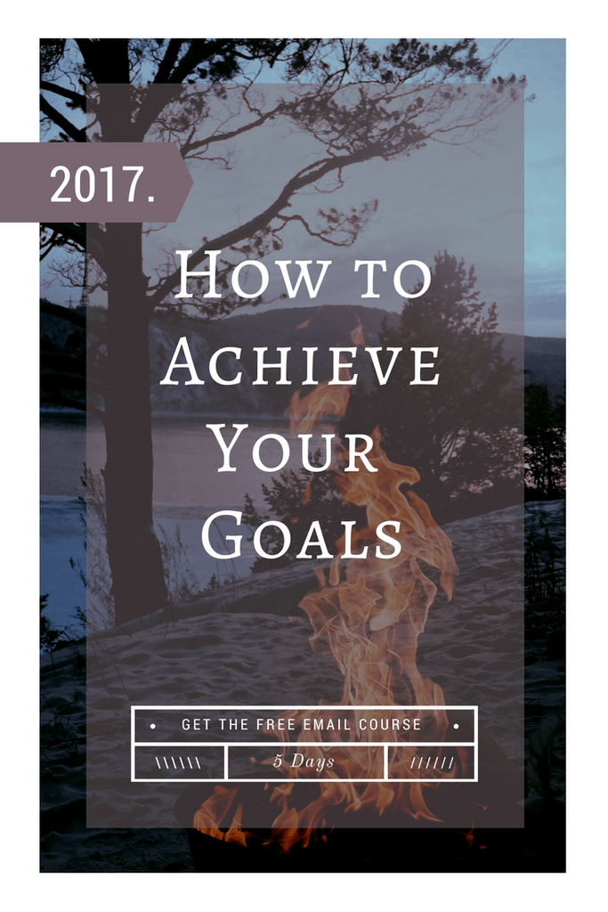 life coach course free email course how to achieve your goals