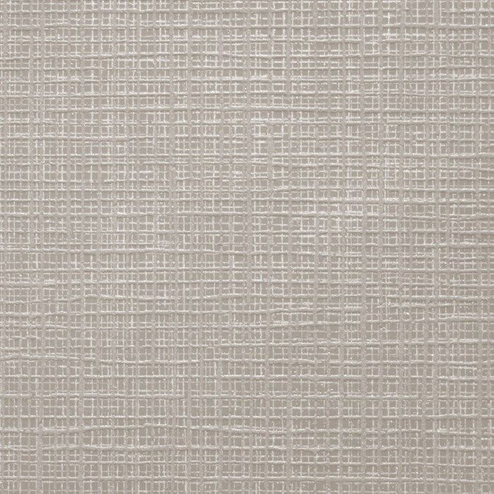 Linen Texture Wallpaper By Kelly Hoppen Brown Wall Coverings By