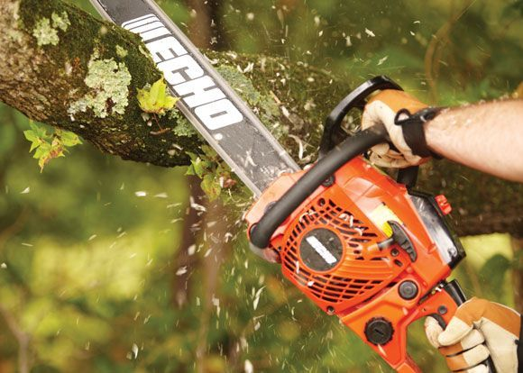 How to Maintain Your Outdoor Power Tools | Garden tools ...