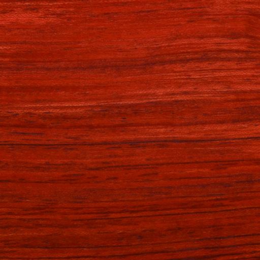 Woodcraft Woodshop Bubinga 1 8 Thick 2 Sq Ft Thin Stock Pack Bubinga Hardwood Wood Crafts