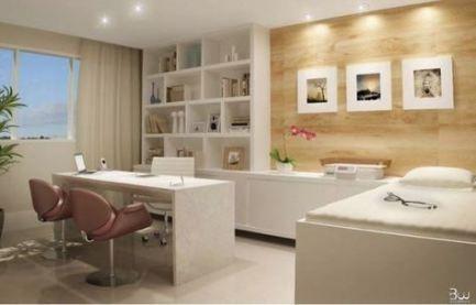 New Medical Design Ideas Ideas #medical #design