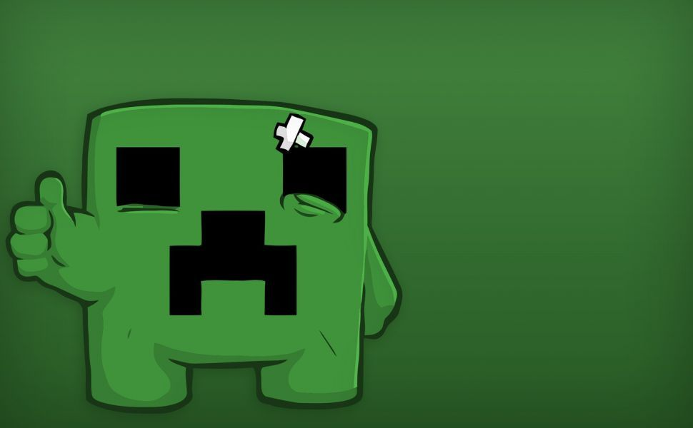 Super Meat Boy Hd Wallpaper Wallpapers Pinterest