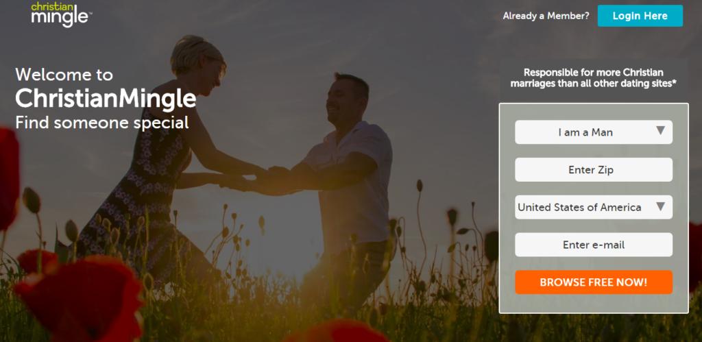 Christian Mingle - Christian Dating Site | Join over 16 million Christian  singles