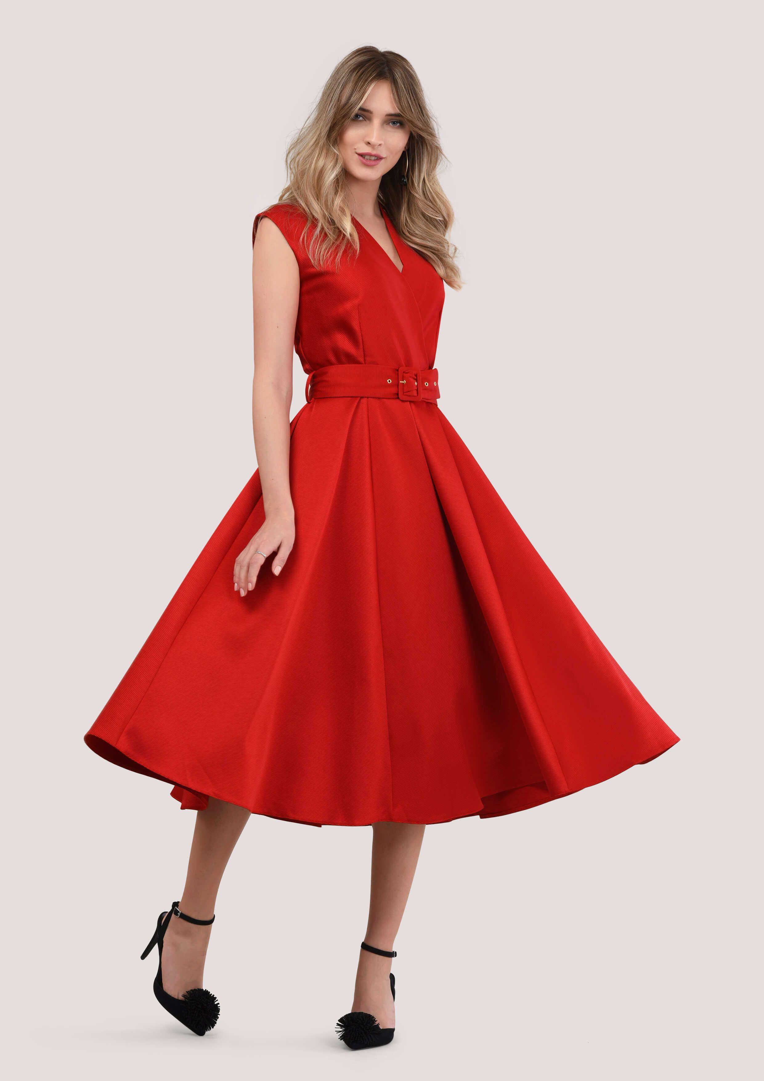 rachel parcell dress poshmark