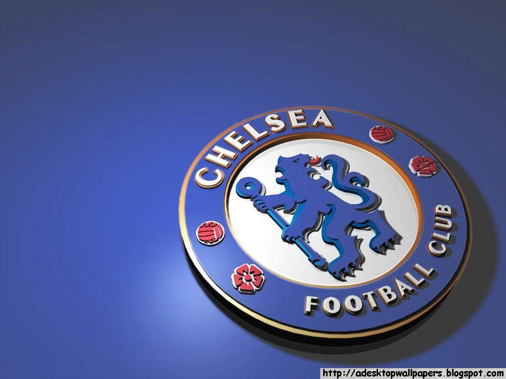 Football Club Desktop Wallpapers PC Wallpapers Free