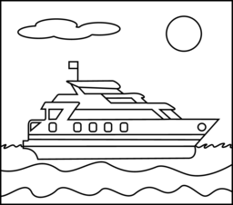 Vehicles Coloring Pages Coloring Pages Free Coloring Pages Color