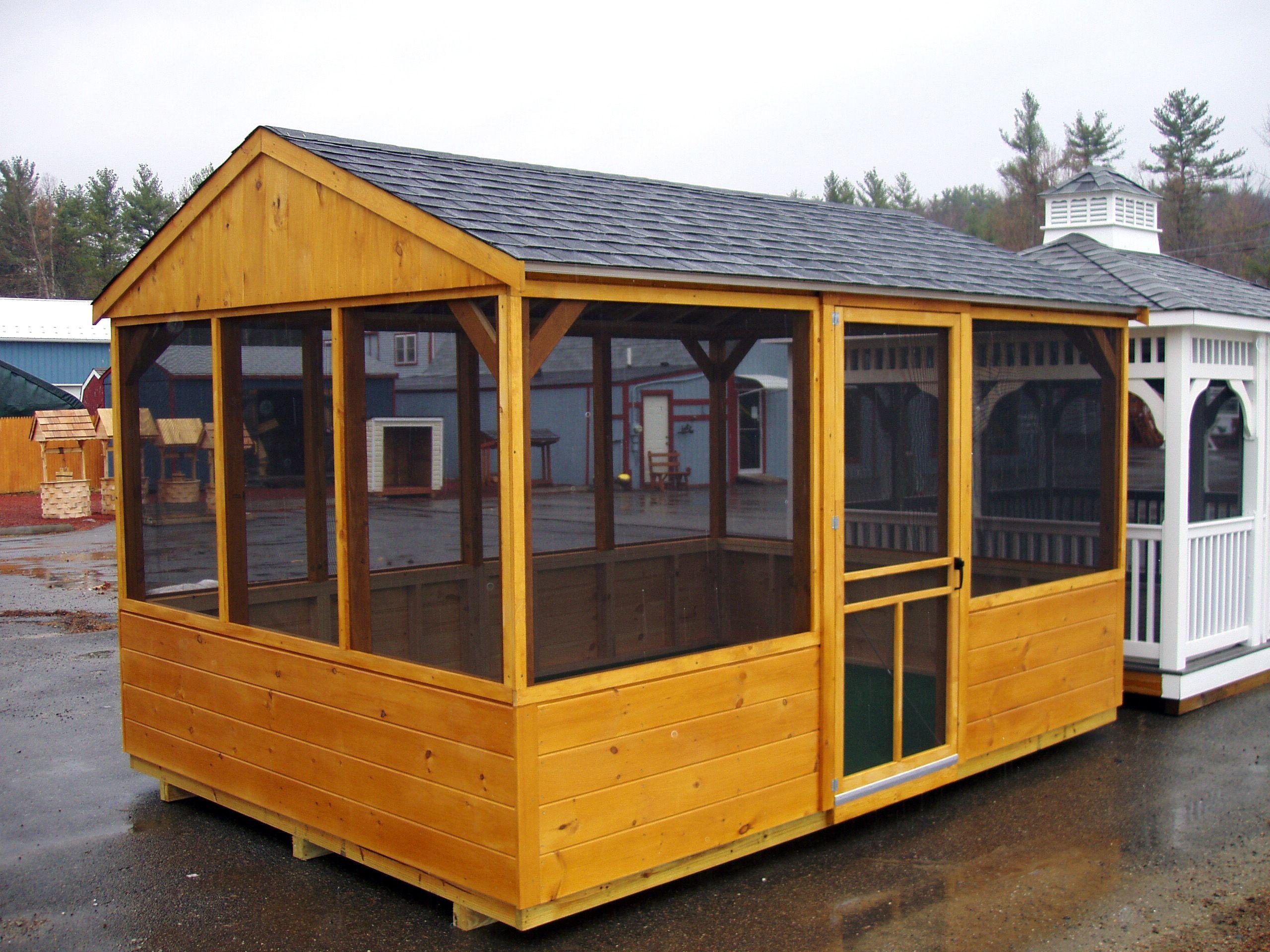Custom carpentry care in barrington nh truly custom