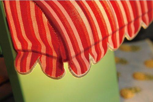 【楽天市場】【送料無料】MERCURY マーキュリー カフェライト スタンドライト ミニ ホワイト 壁掛け可能 廃盤モデル:リッチボーイ