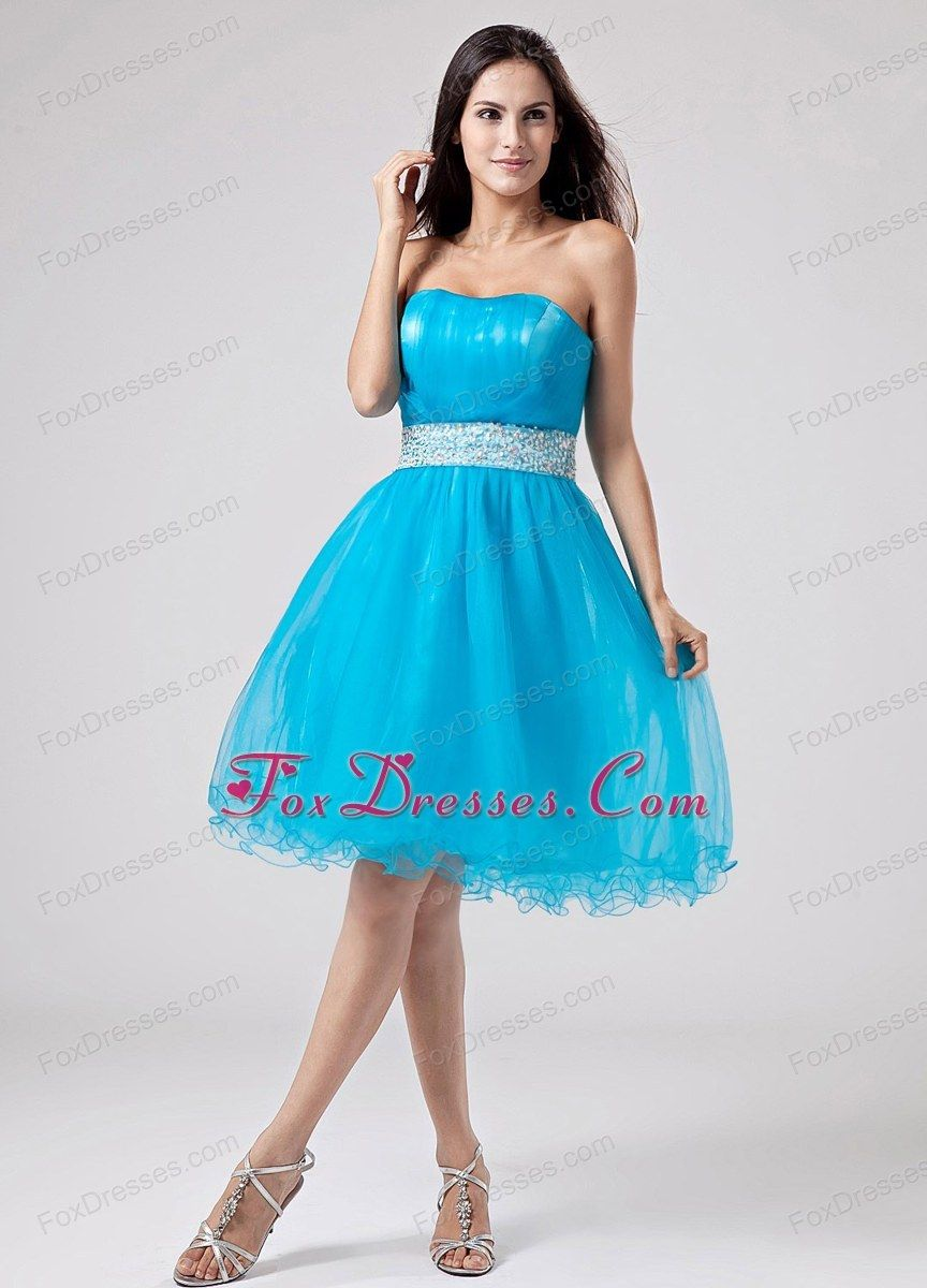 Canada Cocktail Dresses Cocktail Dresses Pinterest
