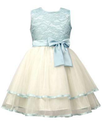 340b6f57f90 Jayne Copeland Tiered Dress