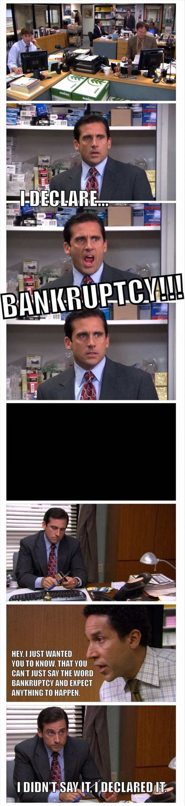 Funny Office Tv Show Quotes Office Humor Office Memes The Office Show