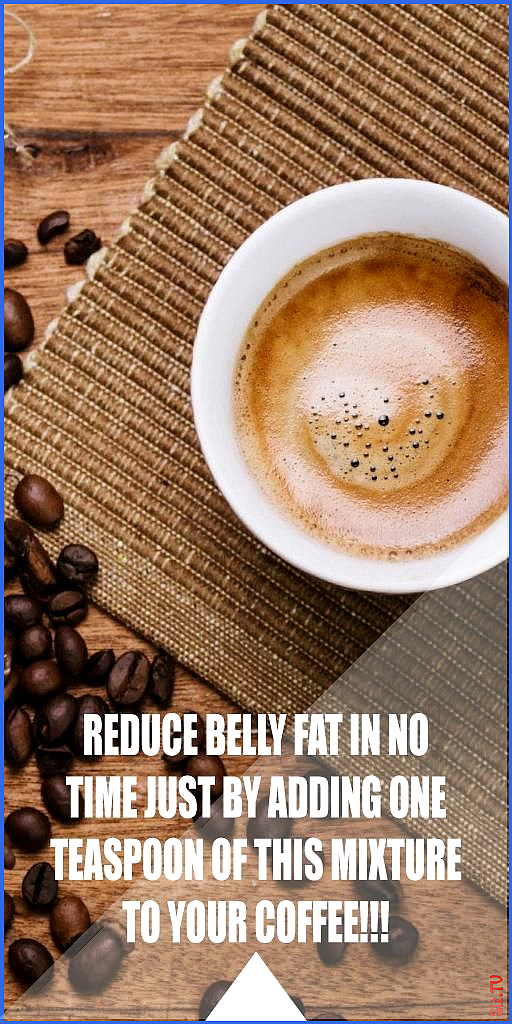 Brand new cup of coffee Delicious drink each morning together with lots of health and fitness benefi...