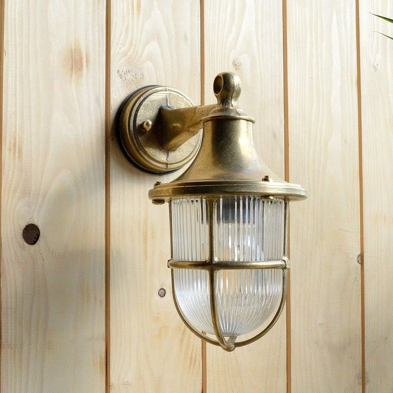 Greenwich outdoor wall lantern light solid brass outdoor lights greenwich outdoor wall lantern light solid brass mozeypictures Image collections