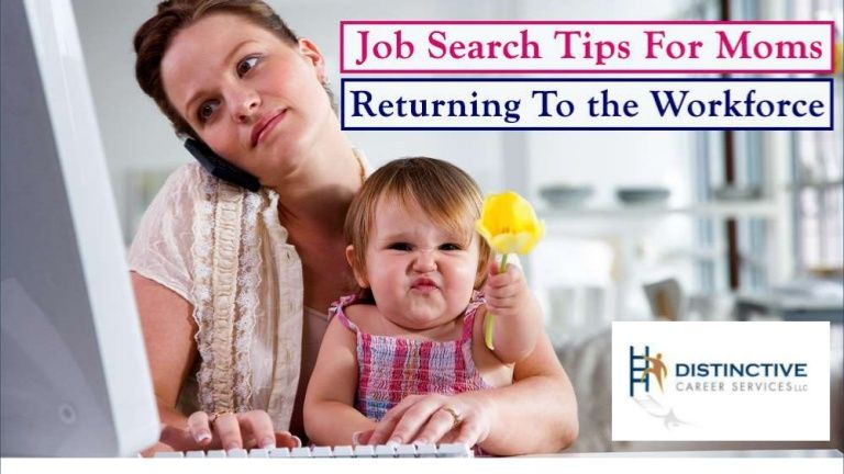 A lot of women give up their work or career when they start to - career kids resume