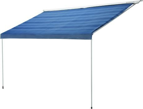 Rv Awnings And Accessories Carefree Of Colorado And Dometic A E Awning Repair Parts For Rvs Motorhomes Pop Up Patio Mats Patio Awning Awning Accessories