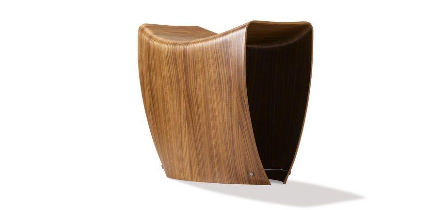 FREDERICIA Furniture | Fredericia furniture, Danish mid