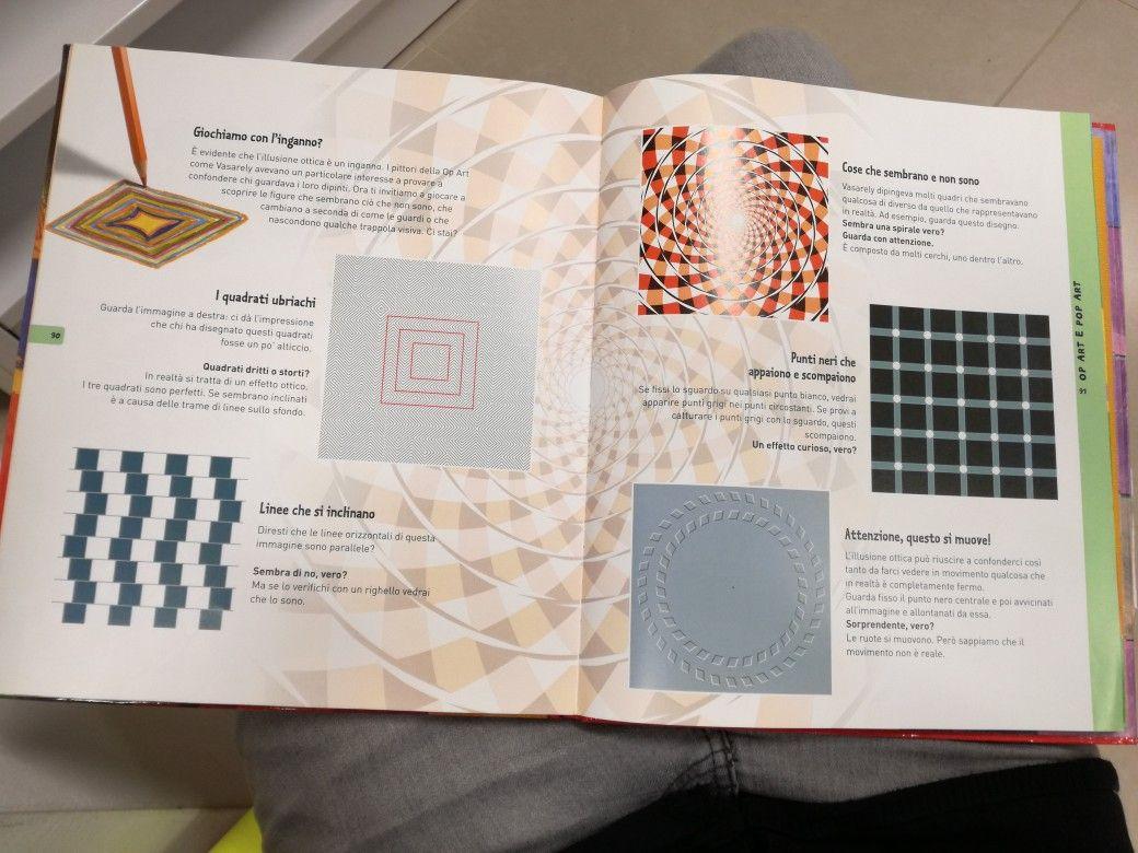 Geometria Bambini ~ 50 best geometria infanzia images on pinterest