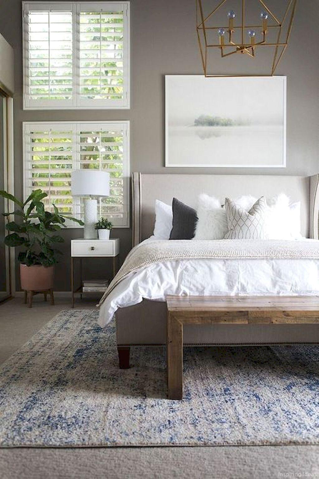 80 Luxury Bed Linens Color Schemes Ideas Master Bedroom