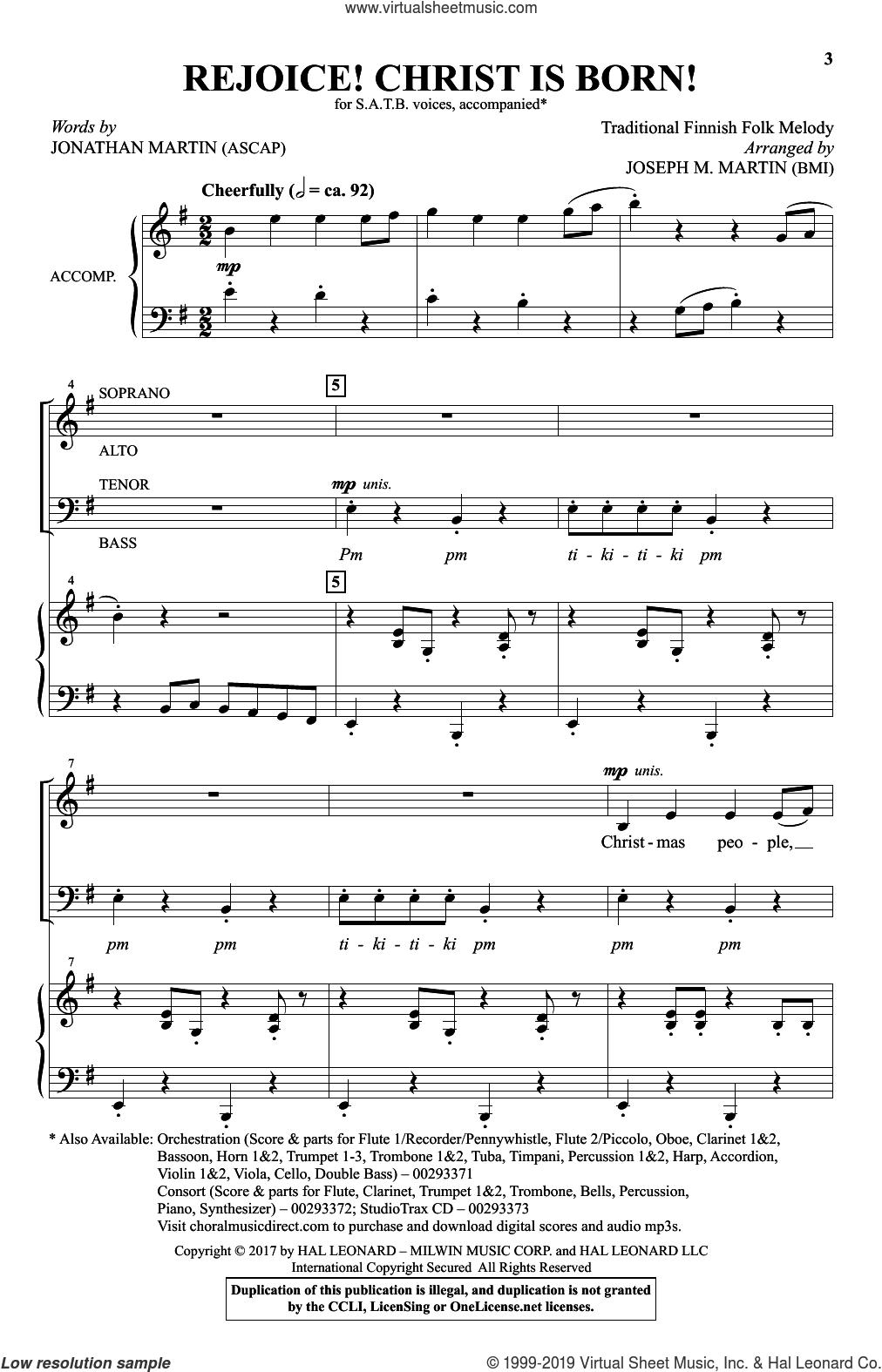 pin on choir sheet music  pinterest