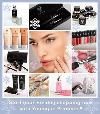 It's never too soon to start your holiday shopping with # ...