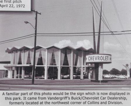 Wordpress Com Dallas Fort Worth Arlington Texas Old Pictures