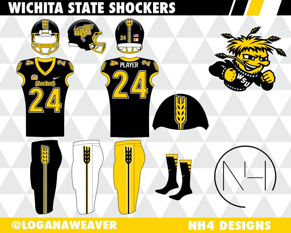 College Football For Non Football D1 Teams Page 8 Concepts